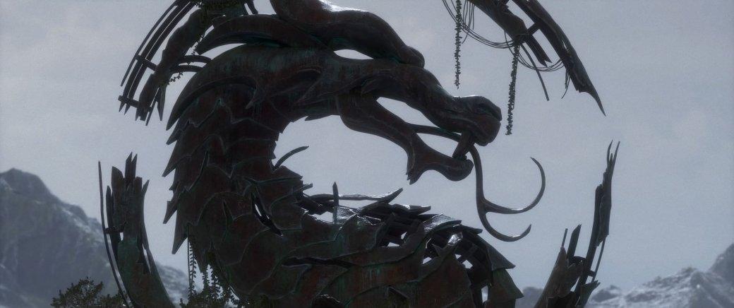 Релиз Mortal Kombat в2011 году стал переломным моментом для серии. Идело даже невтом, что NetherRealm фактически воскресила файтинг измертвых. Гораздо важнее, что MK9, оставаясь все такойже веселой ижестокой, сделала уверенный шаг всторону киберспорта. MKXпродолжила двигаться вэтом направлении, пускай ради этого ипришлось пойти насомнительные для фанатов нововведения вроде системы стилей. Итолько сMortal Kombat 11 разработчики, кажется, наконец-то создали игру, окоторой мечтали долгие годы.