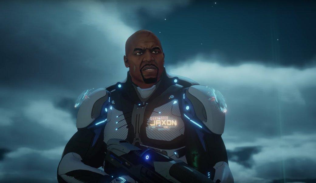 10 июня прошла конференция Microsoft на E3 2018. В этом материале мы собрали самые запоминающиеся ролики, которые на ней показали.