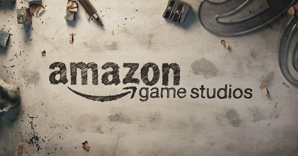 Amazon ищет дизайнера боевой системы для своей игры