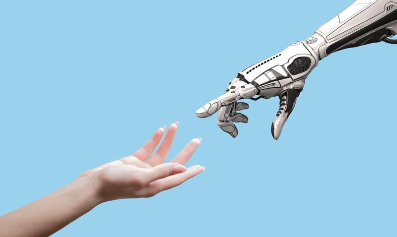 5 идей изсовременного sci-fi, которые становятся реальностью прямо сейчас