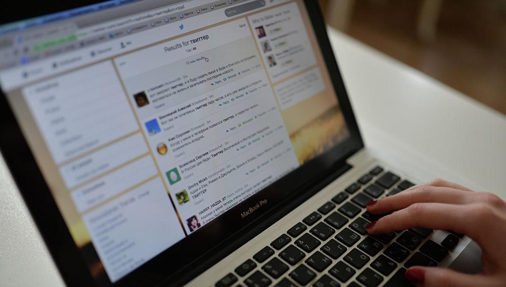 Гайд. Как вернуть старый дизайн Твиттера