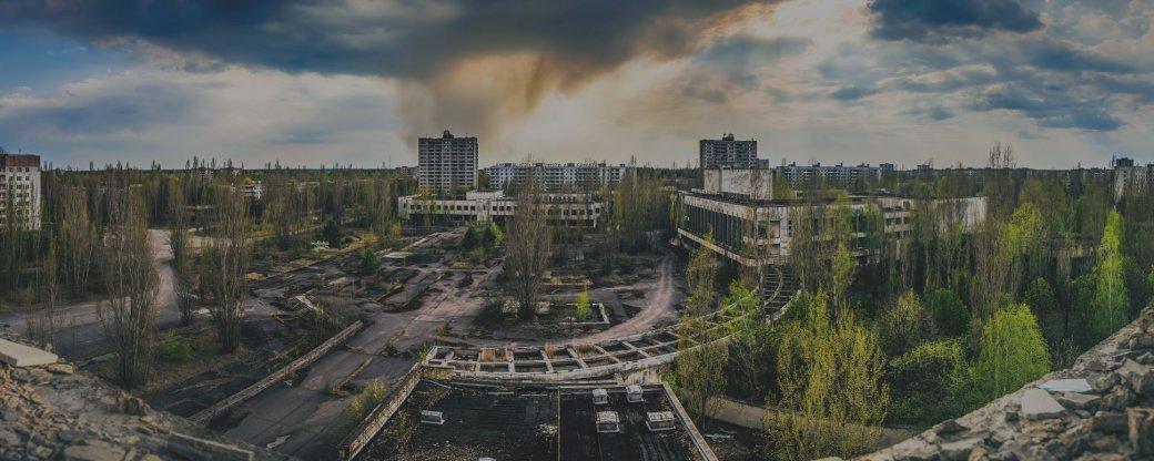 Сериал «Чернобыль» производства HBO многим пришелся подуше. Нокак насамом деле обстояли дела в1986 году? Чтобы выяснить это, мысвязались сэкспертом вобласти исследований радиационного излучения ипоследствий аварий наЧАЭС Никитой Ефимовичем Шкловским-Корди, который с1984 года понастоящее время работает ассистентом профессора Андрея Ивановича Воробьева. Последний возглавлял медицинскую часть правительственной комиссии поликвидации последствий аварии наЧАЭС изанимался лечением пострадавших отЧернобыля вБольнице №6, что вМоскве.