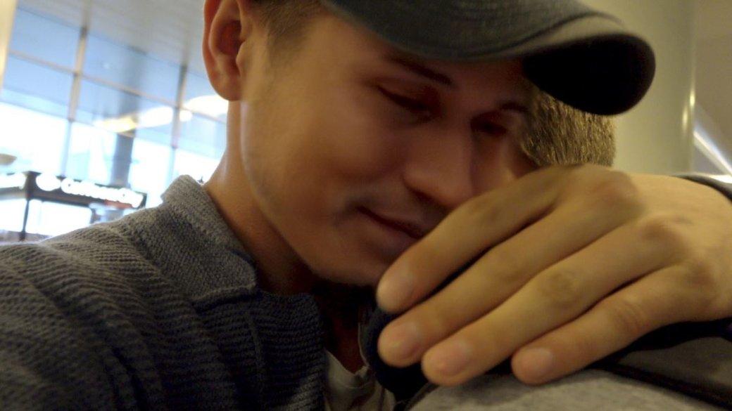 Рецензия на фильм «Добро пожаловать в Чечню». Настоящая «Операция по спасению» гомосексуалов
