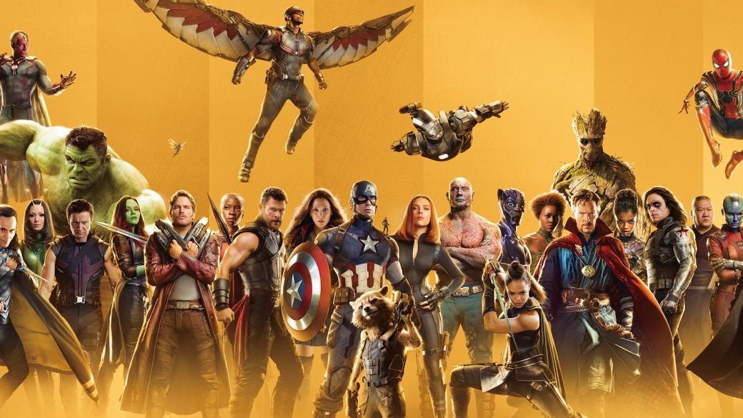 Скаждым днем всети появляется все больше слухов отом, какие проекты ждут MCU после блокбастера «Мстители: Финал» (Avengers: Endgame), завершающего десятилетку киновселенной. Несмотря нажелание студии максимально держать втайне дальнейшие планы, информация онекоторых проектах все-таки просочилась всеть. Помимо этого вокруг дальнейших фильмов Marvel ходит множество слухов, и онекоторых мырасскажем ниже.