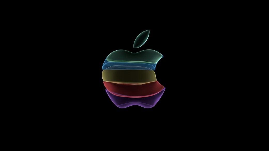 Разбираем презентацию Apple: ничего нового или революция?