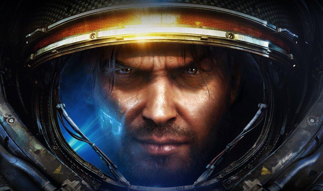 27июля 2010 года вышла StarCraft 2: Wings ofLiberty— первая изтрех игр, образующих одну излучших RTS виндустрии, втом числе исюжетных. Послучаю 10-летнего юбилея напоминаем отексте, который Алексей Егоров написал для топа 100 игр «Канобу» всех времен инародов. Рассказывайте вкомментариях, игралили вывStarCraft 2изачто выееполюбили!