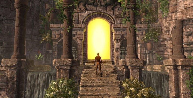 «Где деньги?»: Shroud ofthe Avatar растратила $11млн cKickstarter