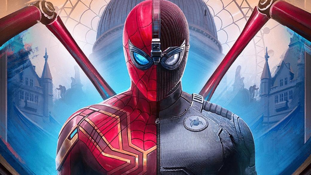 Кто ваш любимый злодей вфильмах про Человека-паука?