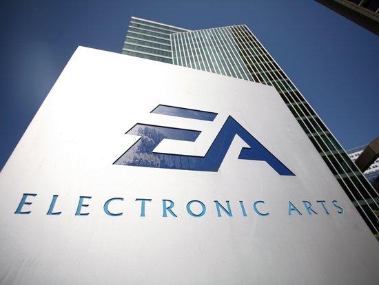 Это просто бизнес: почему EA постоянно кого-то закрывает