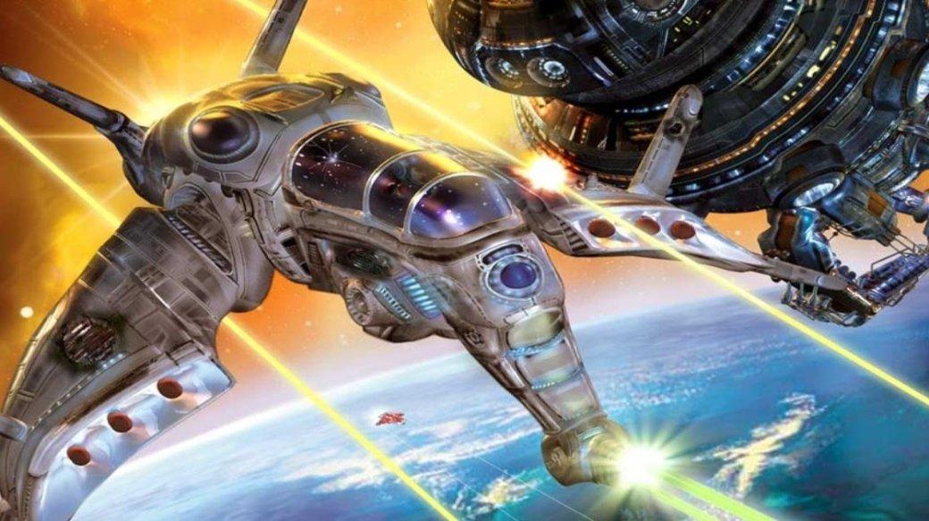 Топ-20 западных RPG— отKingdom Come: Deliverance доFallout: New Vegas