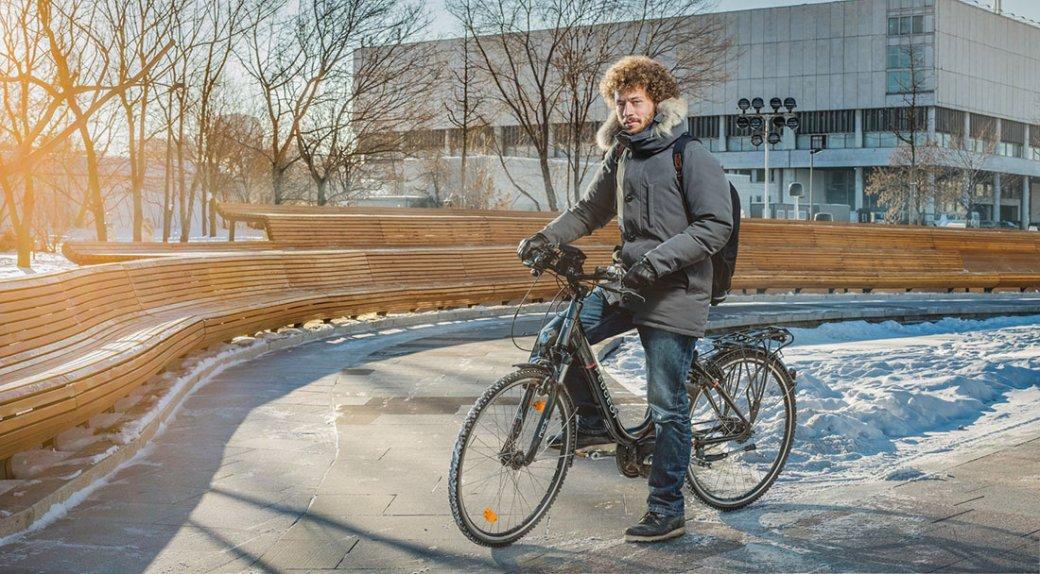 Виталий Милонов создал YouTube-канал, и назвал Дудя Гитлером, а Варламова — велосипедом