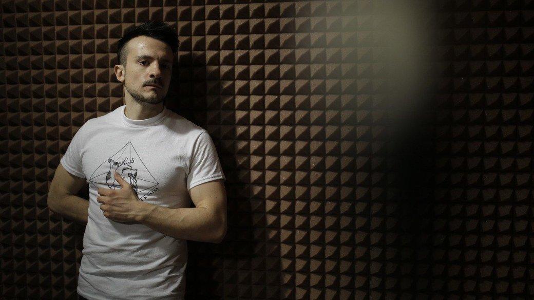 Что слушает редакция «Канобу»? 10 альбомов отавтора иредактора новостей Никиты Казимирова