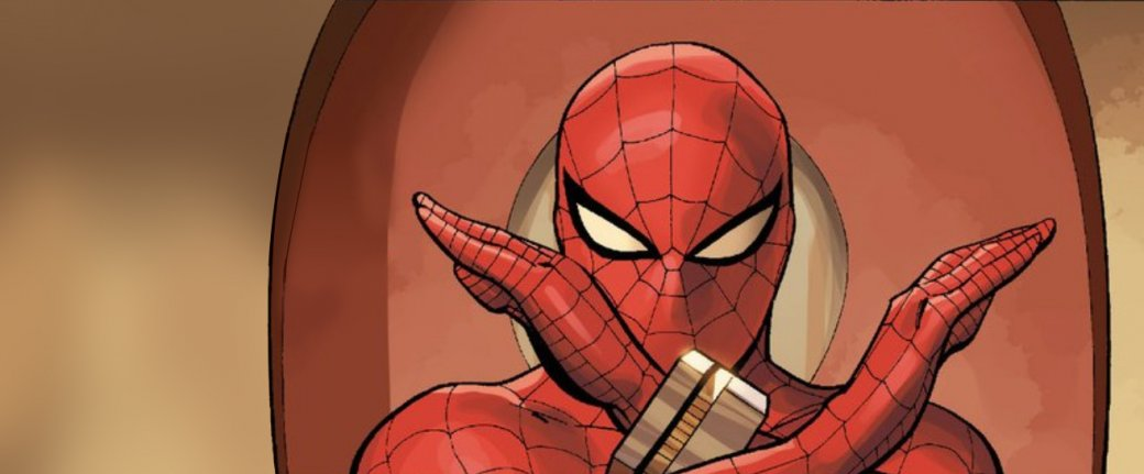 Современный Человек-паук безоговорочно связан с западной культурой и киновселенной Marvel. Потому сегодня кажется диким, что когда-то полноценный сериал о нем могли снять японцы, причем не забыв про свое фирменное безумие. В результате получилось самое невероятное шоу про Паучка, которое в чем-то даже превосходит все современные адаптации.