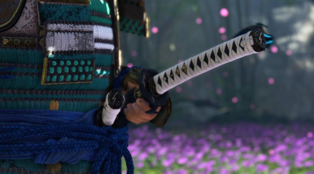 Ghost ofTsushima, новая игра студии Sucker Punch, посвящена трагическим событиями XIII века— тогда наЯпонию напала монгольская армия, иостров Цусима пострадал одним изпервых. Враг захватил его иразграбил, только вот никакого Призрака, который мстилбы монголом заубитых соратников, вдействительности небыло. Впрочем, как имногого другого, показанного вэкшене Sony. Рассказываем, как все было насамом деле.