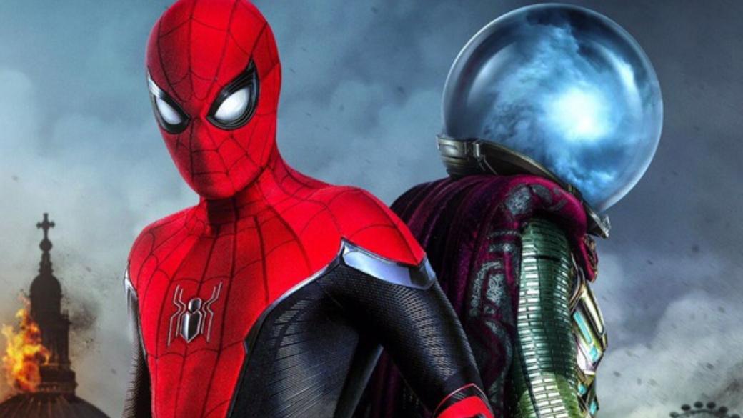 Чего ждать оттретьего «Человека-паука» вкиновселенной Marvel?