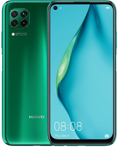 10 лучших смартфонов до20000 рублей сAliExpress