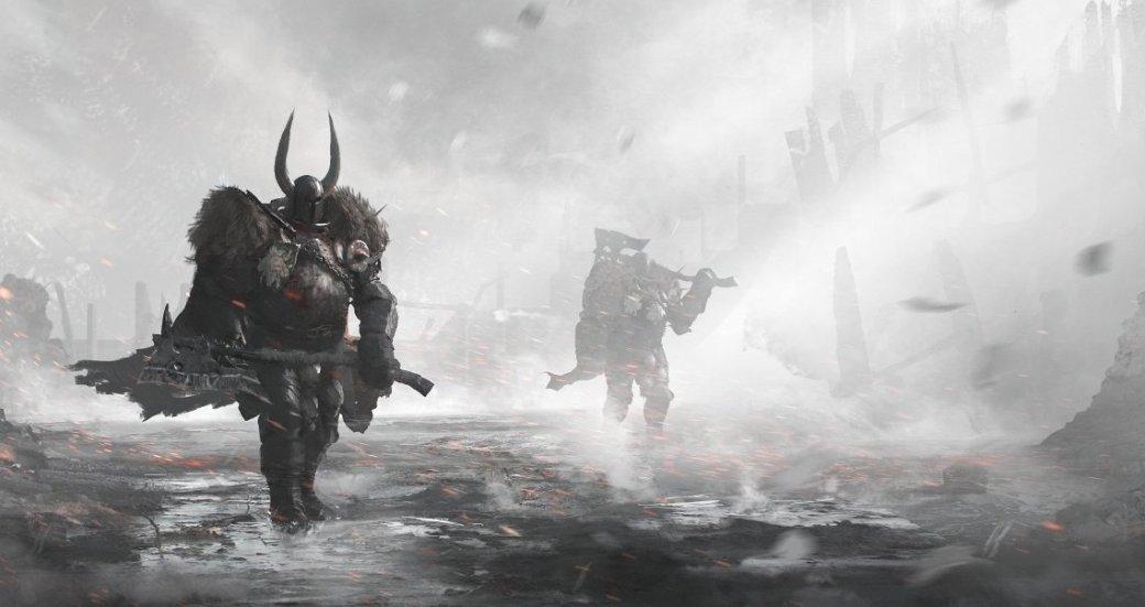 Очень жаль, что Valve теперь работает только над Dota 2 икарточной игрой Artifact поеемотивам. Жаль даже нестолько Half-Life (вглубине души явсе еще верю), аLeft 4 Dead. Прекрасная игра без единой лишней детали— добраться източки Авточку Бживым, параллельно истребляя армии живых мертвецов. Нисюжета, нимодных ролевых элементов— нокак затягивает! Ксчастью, если Valve больше несоздает крутые «мясные» экшены, тоэтим занимаются другие.