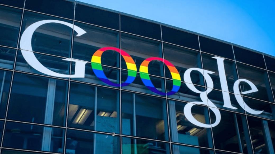 Google изменила алгоритм, чтобы показывать меньше порно при поиске лесбийского контента