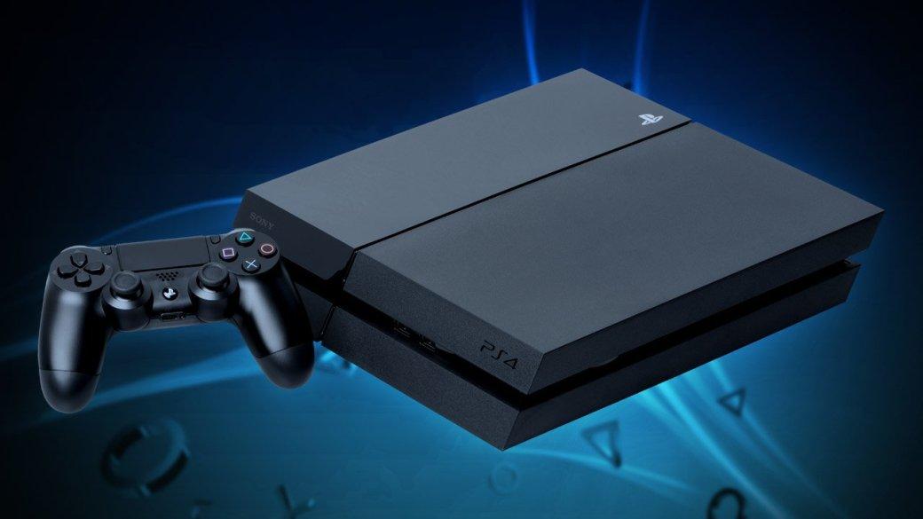 Игры с PlayStation 4 можно будет официально транслировать на PC