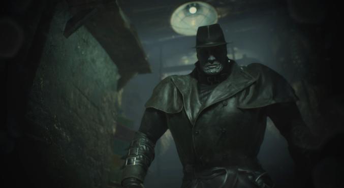 Новые скриншоты изResident Evil 2 Remake: Ада Вонг, Леон Кеннеди, Клэр Рэдфилд имного зараженных