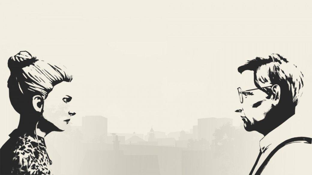Лучшие инди-игры 2019. ОтAfterparty иMyFriend Pedro доKatana ZERO иDisco Elysium