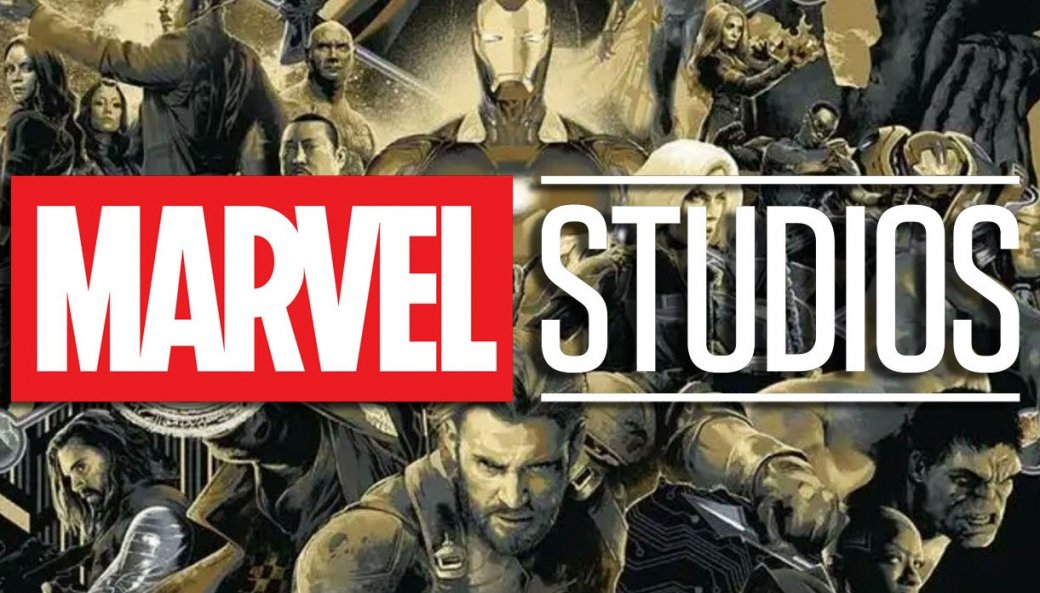 Фанат нашел связь между фильмами Marvel иее сериалами наNetflix. Обращали когда-нибудь внимание?