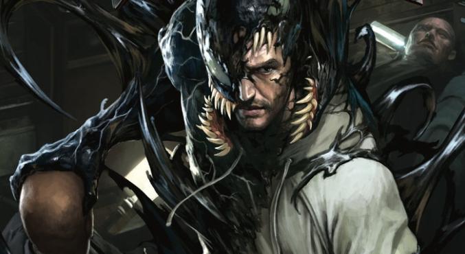 Новости 14сентября одной строкой: первый трейлер «Сабрины» отNetflix, черновик «Бэтмена» готов