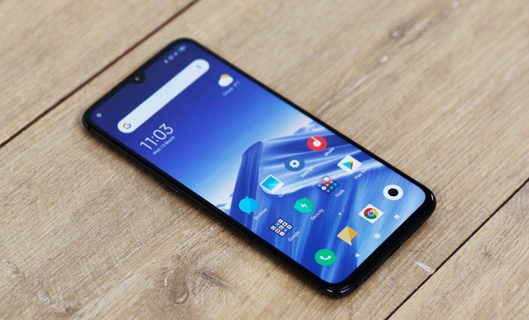 Помимо малоизвестных брендов винтернет-магазине AliExpress продаются тонны гаджетов отпроверенных ипопулярных производителей. Решили собрать десятку лучших, нанаш взгляд, популярных смартфонов вкатегории до20000 рублей.
