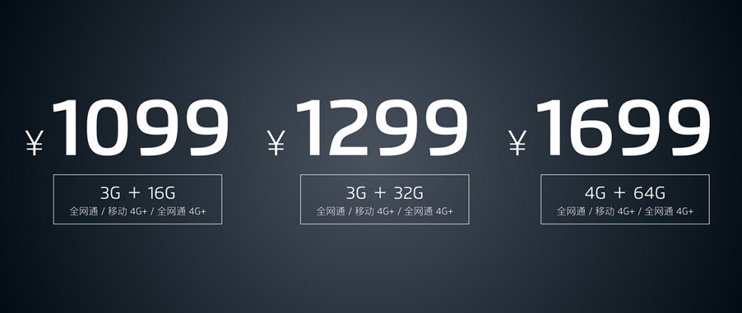Meizu представила фаблет M6 Note водин день сSamsung Galaxy Note8