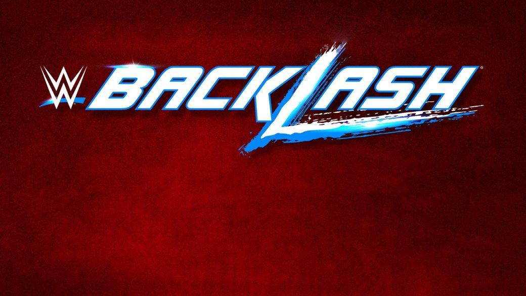 Эксклюзивное свежее шоу WWE Smackdown оказалось не таким увлекательном, как многие ожидали. Прошедшее за день до него NXT TakeOver: Chicago было на порядок зрелищнее. Но это не значит, что крутых моментов на Backlash 2017 не было. Их мы для вас и отобрали.