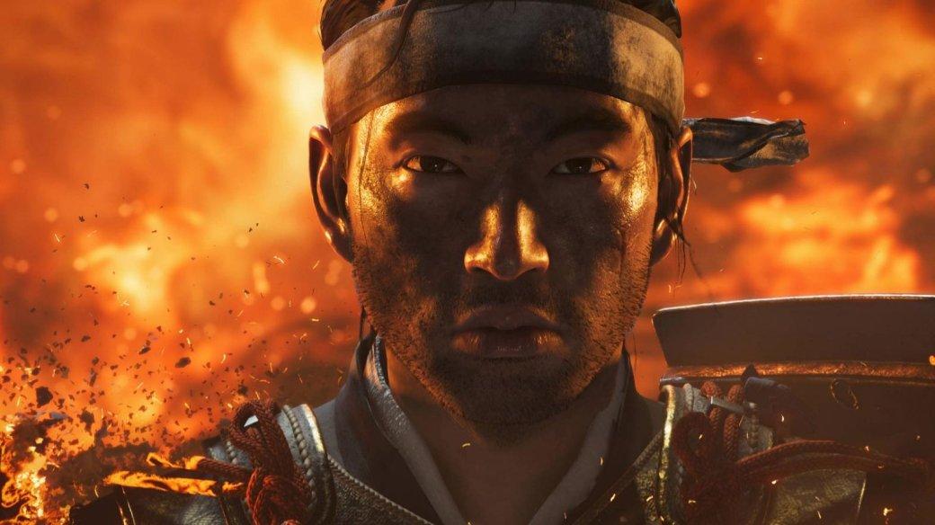 ВGhost ofTsushima есть несколько «древних легенд»— это продолжительные побочные квесты, вкоторых главному герою, самураю Дзину Сакаю, обычно следует отыскать экипировку какого-нибудь легендарного воина илиже овладеть особой техникой. Одна изтаких «легенд» посвящена «небесному удару»— смертельному почти для всех врагов наначальных этапах игры. Набронированных противников может понадобиться несколько таких ударов, нодаже втаком случае это крайне полезный прием. Рассказываем, как разблокировать «небесный удар» ипройти одноименный квест.