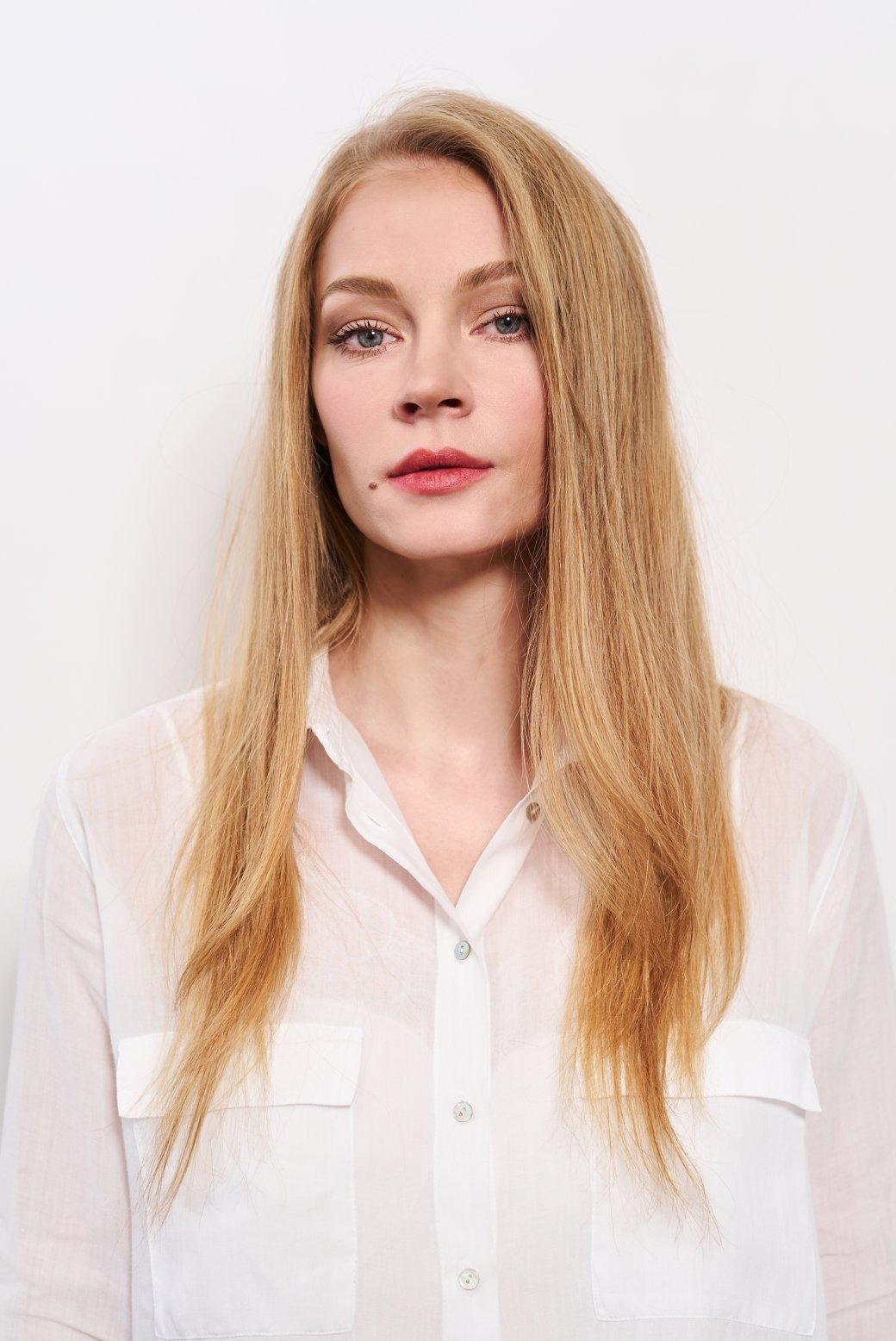 Netflix нашел актрису на главную роль на первый российский сериал «Анна Каренина»