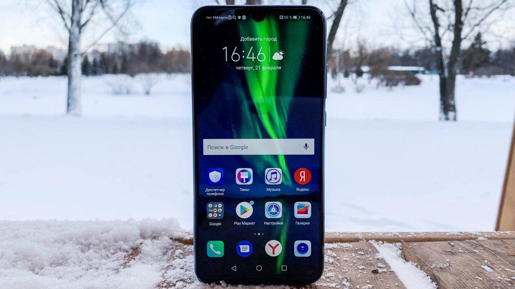 Вытоже заметили, что общественность как-то растеряла интерес кфлагманским смартфонам? Нет, конечно, Galaxy S10 или даже iPhone XRвинтернете активно обсуждали, нохайп вокруг них был всеже несравним стем, что вызвали всвое время, например, iPhone 10 или, скажем, Galaxy S8.