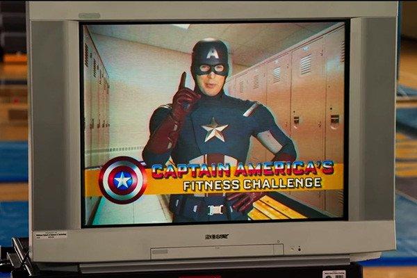 26 пасхалок вфильме «Человек-Паук: Возвращение домой»