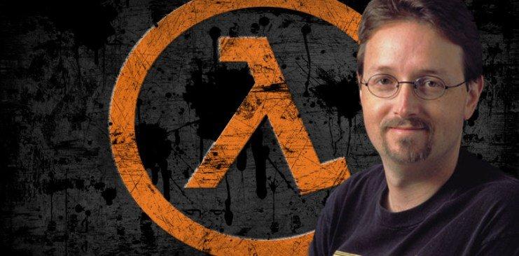 Сценарист Half-Life рассказал, как должен был кончиться Episode 3