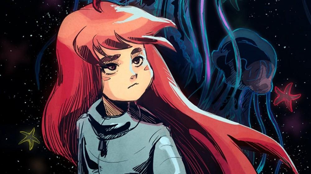 Главная героиня Celeste— трансгендер. Это подтвердил автор игры