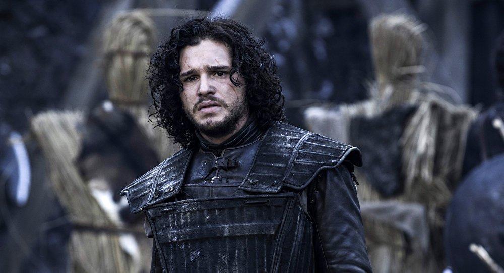 Что критики думают оначале седьмого сезона «Игры престолов»