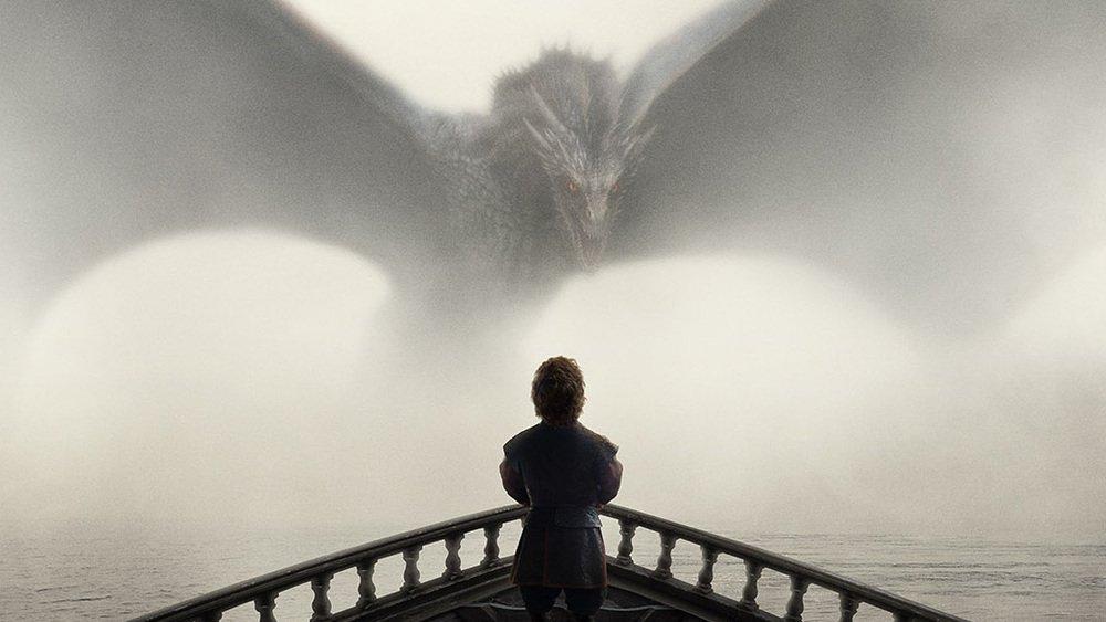 14 июня HBO показал финальную серию пятого сезона «Игры престолов» рекордным восьми миллионам зрителей. Теперь можно, наконец, поговорить о том, что дал нам этот сезон, посмотреть на отличие телеверсии от книг Мартина и погадать о дальнейшей судьбе героев.