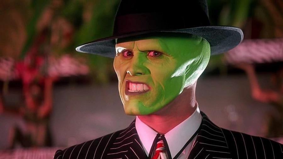 Джим Керри вроли Халка? Интернет предлагает ужасные варианты актеров вкачестве героев Marvel