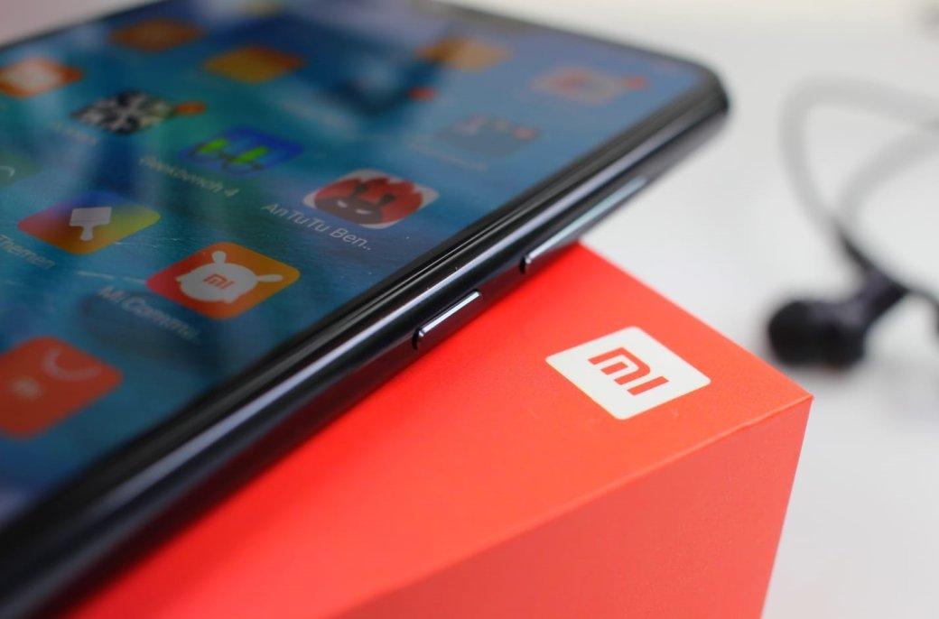 Опубликован список 11смартфонов Xiaomi иRedmi, которые первыми обновятся до Android 10Q