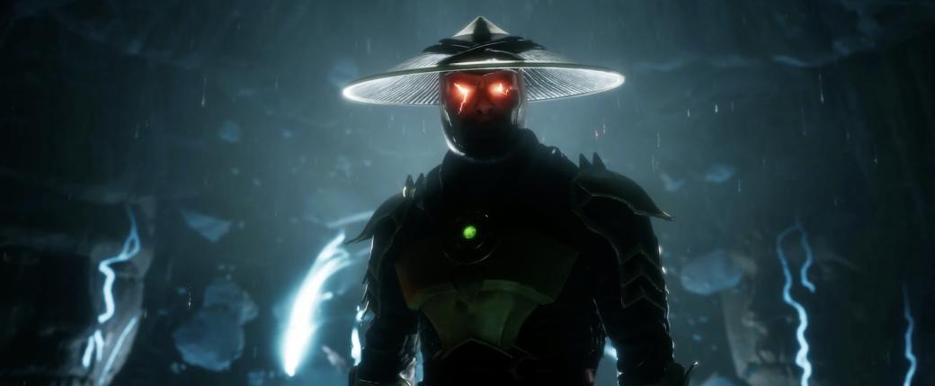 Вфайтингах Mortal Kombat огромное количество персонажей, многие давно уже стали культовыми. Есть среди них итемные маги, имастера боевых искусств, идаже боги. Нокто изних лучше всего подходит тебе? Узнай изнашего теста!
