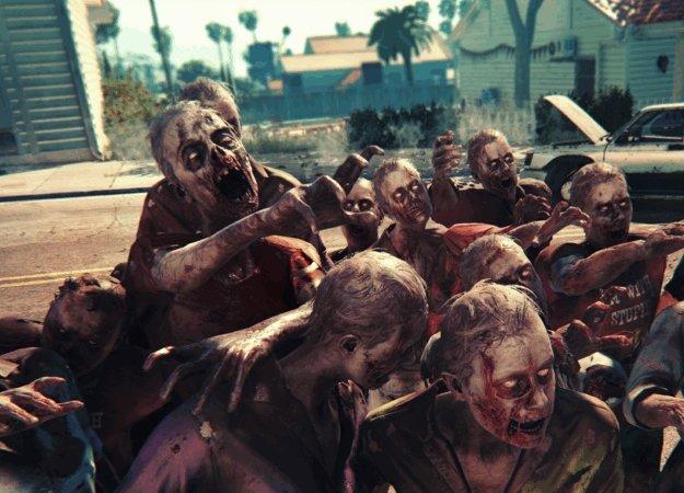 Dead Island 2 все еще жива— наэтом настаивают сами разработчики