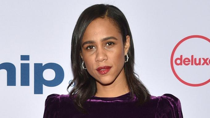 Названа актриса, которая сыграет злодейку в«Капитане Марвел2»