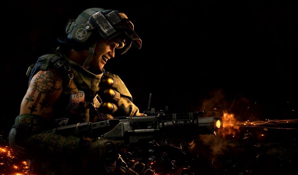 Black Ops 4 — стопроцентный результат опроса, который Activision последние пару лет негласно проводила среди поклонников серии. Поэтому в новой игре, к примеру, нельзя бегать по стенам и делать двойные прыжки — ведь отзывы о WWII доказали, что возвращения boots on the ground ждут куда сильнее джетпаков. Правда, сеттинг Второй мировой в 2017-м сработал не так круто, так что серия прилетела назад в будущее. Сингл, кстати, убрали по той же причине — в него толком никто не играл. По недавнему бета-тесту и реакциям на него видно, что такой подход пока работает, но подстава все равно есть — просто ее не все заметили.