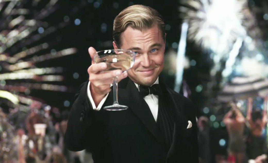 Номинанты на «Оскаров» получат секс-игрушки и бутылку водки