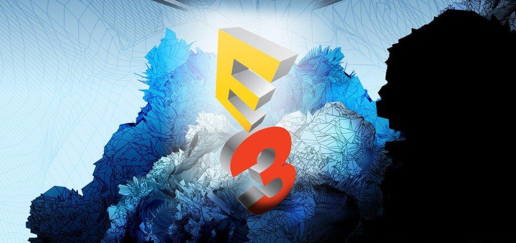 Наступил июнь, ивсе ждут «видеоигрового Рождества»— выставку E3 2017. Мысобрали коллекцию фотографий сE3 разных лет ипостарались кратко пересказать историю выставки, которая напрямую связана систорией всей индустрии видеоигр. Начинается она в1995 году.