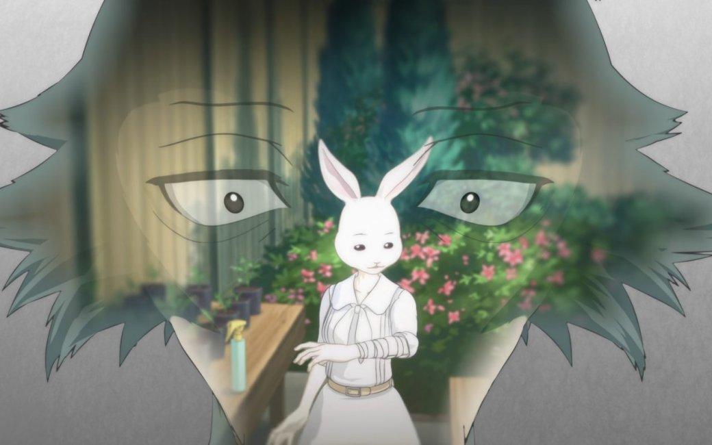 Главные аниме-сериалы осеннего сезона 2019