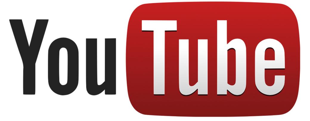 YouTube может попасть в список запрещенных сайтов из-за «Физрука»