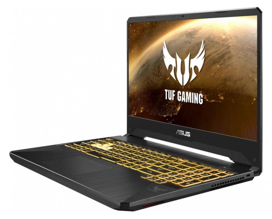 5 лучших бюджетных игровых ноутбуков