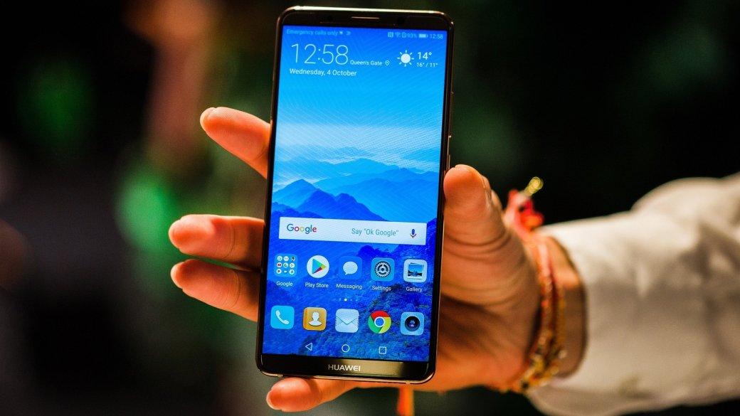 Несмотря наконфликт сСША илишение новых смартфонов сервисов Google, китайская компания Huawei все еще один излидеров впроизводстве ипродаже смартфонов. Особенно хорошо ейудаются модели сотличными камерами, ацены многих таких устройств ниже, чем уближайших конкурентов Samsung иApple. Вэтой подборке собраны семь лучших, нанаш взгляд, смартфонов компании, которые можно купить прямо сейчас инепожалеть.